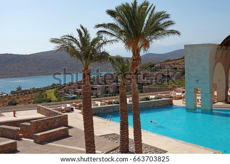 Dating sites crete greece