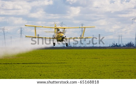 Herbicide Spraying Stock Photos, Royalty-Free Images & Vectors ...