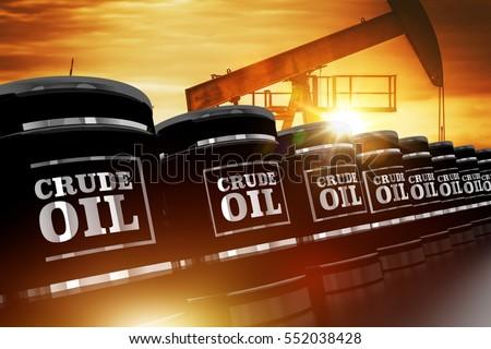 Oil price dubai real estate