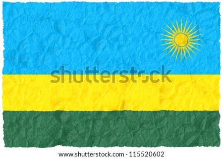 picture grunge rwanda - photo #40