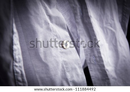 Crumpled Clothes Stock Images, Royalty-Free Images ...