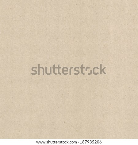 Crumpled paper sheet. Wrapping-paper texture. Phototexture for your design - stock photo
