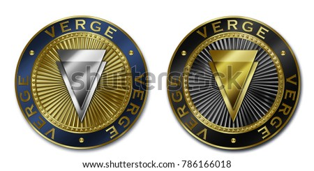 stock-photo-cryptocurrency-verge-coin-786166018.jpg