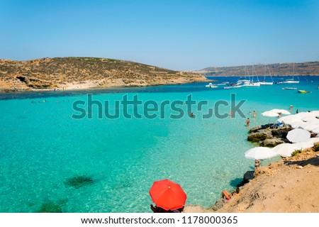 stock-photo-crystal-clear-turqoise-sea-c