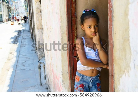 Little Havana Stock Images, Royalty-Free Images & Vectors ...