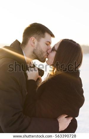 Cuddling couple couple love love couple stock photo royalty free couple in love love couple love hug love kiss altavistaventures Images