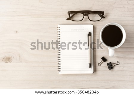 Table Top View Stock Images, Royalty-Free Images & Vectors ...