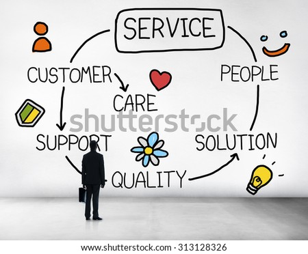 Hospitality Stock Photos Royalty Free Images Amp Vectors