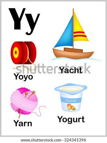 """y Is For Yarn"""" Stock Photos, Royalty-Free Images  Vectors"""