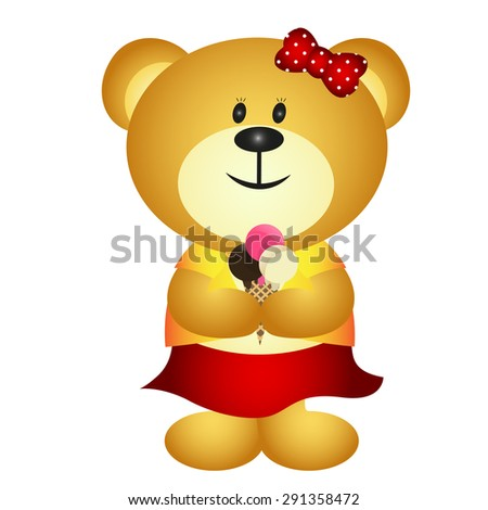 Bear Images amp Stock Pictures   123RF Stock Photos
