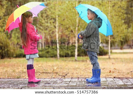 rain essays for kids At the end i conclude mu essay by saying that the rain is grace, rain is the sky condescending to earth, without rain, and there would be no life rain gives new life to the whole atmosphere it is the well-known and beautiful phenomena of nature and is charming, fascinating, ravishing, adoring and joyful beauty.