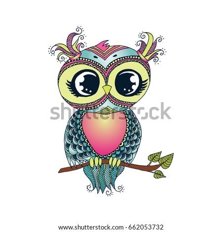 Owl Vectors Photos and PSD files  Free Download  Freepik