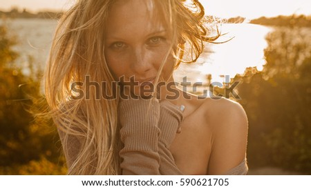 stock-photo-cute-female-with-windy-messy