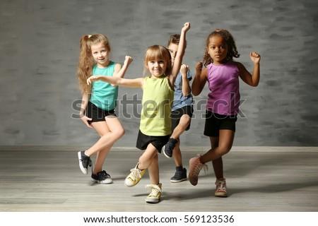 shutterstock kids dance wwwpixsharkcom images