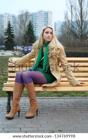 Fuck nudes russian pantyhose teen pantyhose teen model lowteen models wet