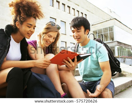 Master's Degree Programs | Antioch University