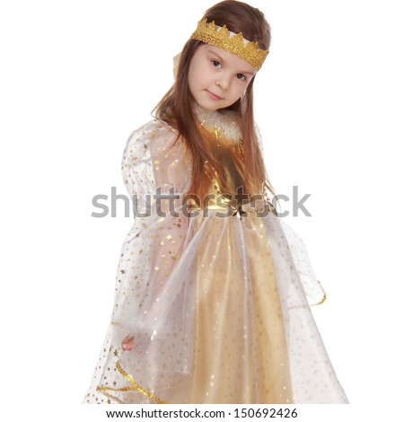Fancy Dress Party Stock Photos- Royalty-Free Images &amp- Vectors ...