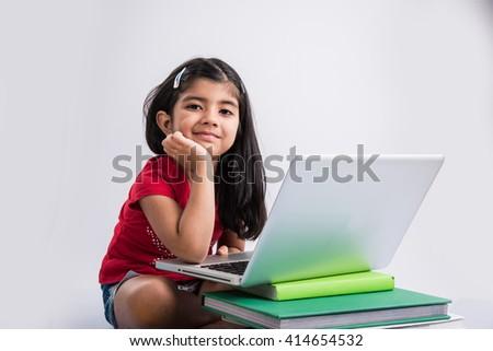 Girl asian cute, secretsry fuck videos