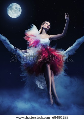 Sexy Fairy Stock Images Royalty Free Images Amp Vectors
