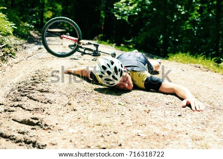 man falling stock images royaltyfree images  vectors