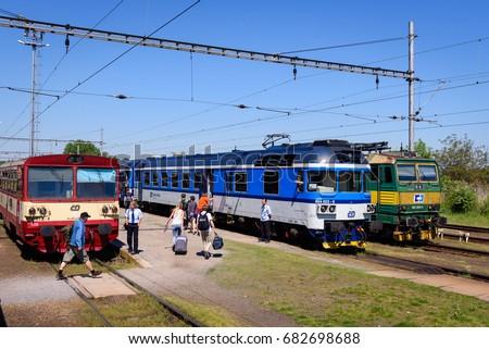 stock-photo-czech-republic-may-people-wi
