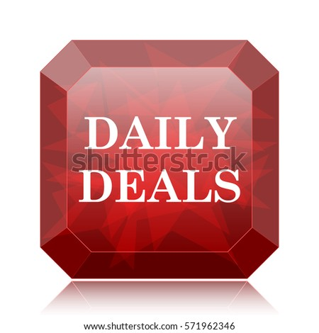 daily deals online
