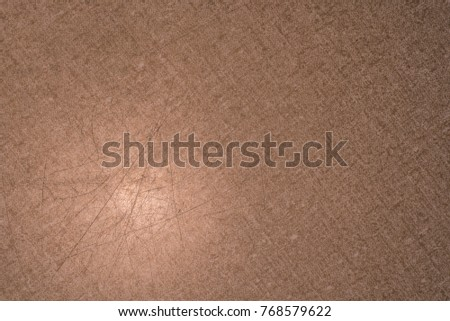 countertop background.  Countertop Damaged Countertop Background Throughout K