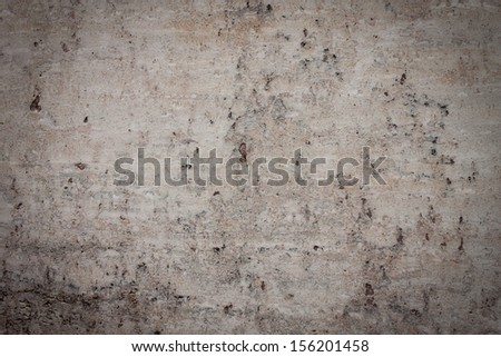 damaged old wall texture background