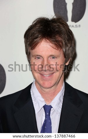 """Dana Carvey at the Academy Of Motion Picture Arts And Sciences Hosts A """"Wayne's World"""" Reunion,  AMPAS Samuel Goldwyn Theater, Beverly Hills, CA 04-23-13 - stock photo"""