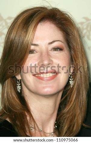 Dana Delany at the Women's Guild 50th Anniversary Fundraising Gala. Beverly Wilshire Hotel, Beverly Hills, CA. 09-15-07
