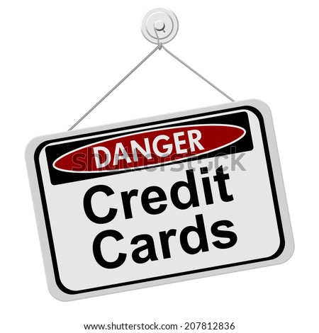 how to get a black card with bad credit