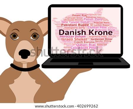 Denmark forex brokers