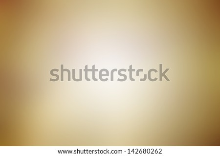 Dark abstract background wave gold. - stock photo