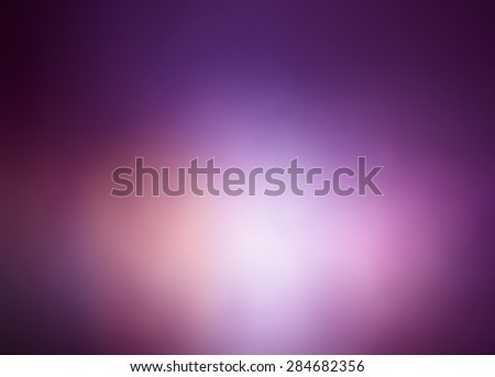 Dark abstraction. Blurred multicolor magenta background, pattern, wallpaper. - stock photo