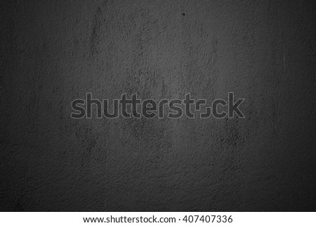 dark background texture. Blank for design