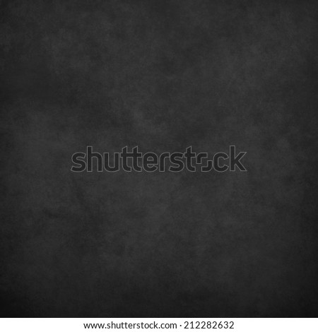 dark background with abstract light - stock photo