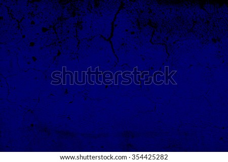Dark blue abstraction background