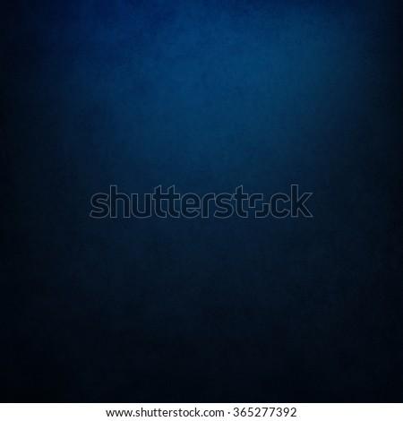 dark blue background suede paper texture - stock photo