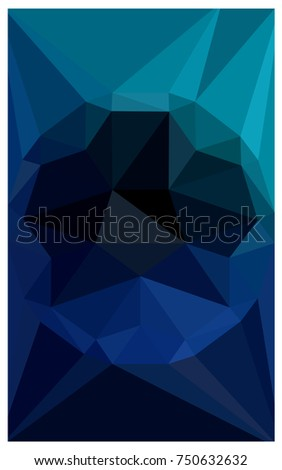 canva pattern templates maclawimzmk menus diamond blue by dinner menu dark