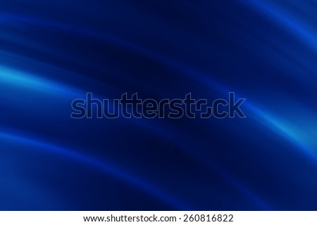 dark blue line ,technology abstract background - stock photo