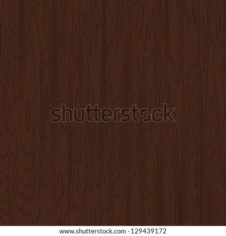 wooden texture wood grain stock photo 120734494 shutterstock