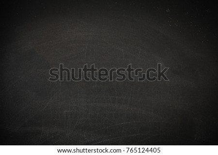 dark chalkboard background stock photo royalty free 765124405