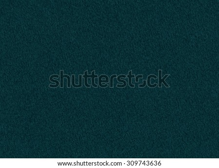 Dark color paper texture. Abstract background. - stock photo
