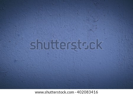 Dark colorful metal surface