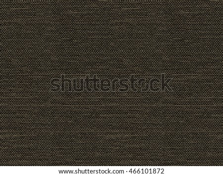 Dark Fabric Texture Background
