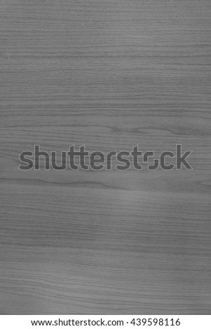 Dark Gray or Off Black Rustic Painted Vertical Wood Board Background. Color photo. Horizontal, a Halloween design element - stock photo