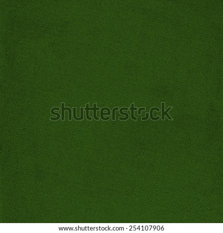 Dark Green Fabric Texture Can Be Used As Background In Your Design Works