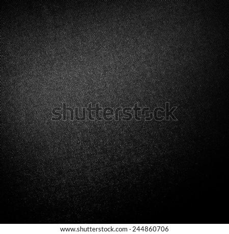 dark grey background  - stock photo