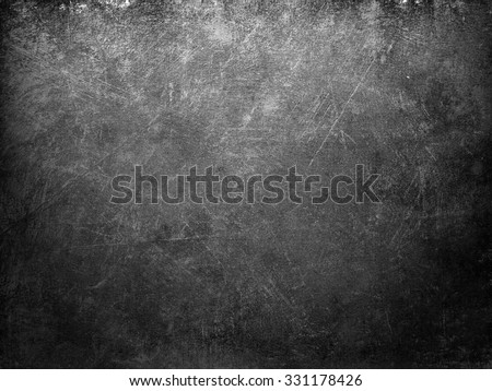 Bacground Stock Photos Royalty Free Images Amp Vectors