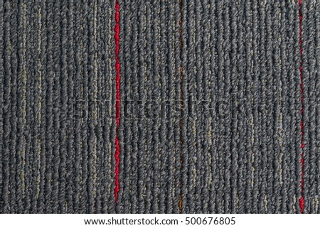 dark grey carpet texture. Interesting Grey Dark Grey Carpet Texture And Grey Carpet Texture